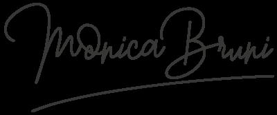 Monica Bruni